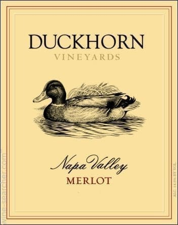 duckhorn-vineyards-merlot-napa-valley-usa-10205415.jpg
