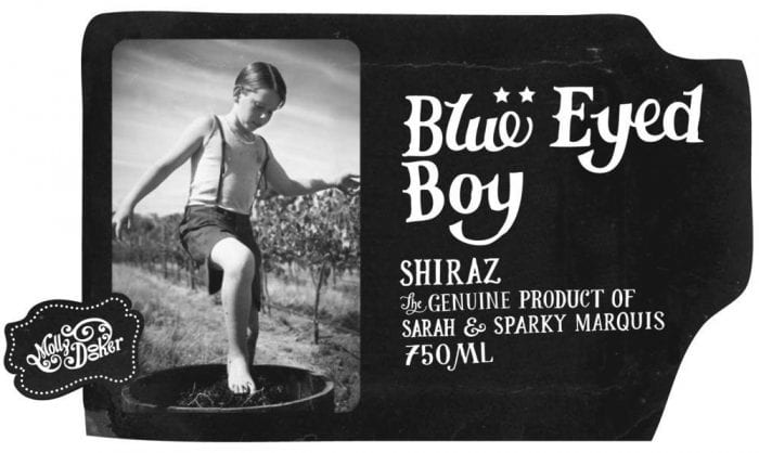 blue_eyed_boy_front_label.jpg
