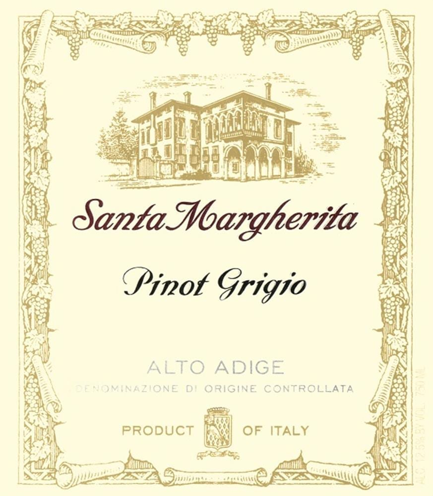 Santa-Margherita-Winery-Pinot-Grigio-Label.jpg