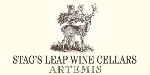 stags-leap-artemis.jpg