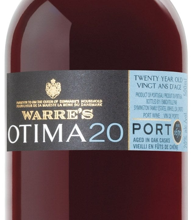 Warre_27s-Otima-20-Year-Old-Port-Label.jpg