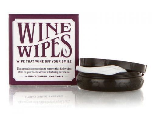 wine-wipes-compact.jpg